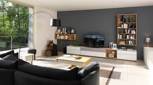 Value City Furniture Living Room Living Room Affordable Couches And Value City Furniture Living