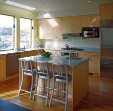 House And Home Kitchen Designs Small Home Kitchen Design Ideas