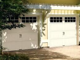 kitsap garage doors gallery residential garage doors photo gallery kitsap garage door silverdale kitsap garage doors