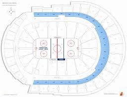 Bridgestone Arena Virtual Seating Chart Concerts Bridgestone Arena Chart Bridgestone Arena Virtual Seating