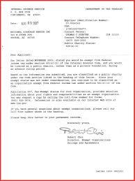 Business Name Change Letter Luxury 24 Letter Business Names Job Latter 17