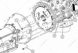 2007 dodge caliber engine diagram lovely dodge nitro trailer wiring 2007 dodge caliber engine diagram best of transmission mounting ens dgj for dodge nitro