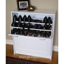 Metal Modern Shoe Cabinet Hinges For Shoe Cabinet Wooden Shoe Cabinet - Buy  Hinges For Shoe Cabinet,Wooden Shoe Cabinet,Modern Shoe Cabinet Product on  ...