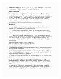 Loan Processor Resume Lovely Security Ficer Cover Letter Gtagility Com