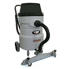 sss intrepid 16 fms wet dry vacuum cleaners sku sss54256 sss intrepid 16 fms