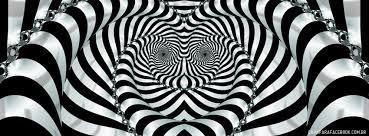 Resultado de imagem para psicodelia