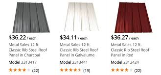 16 foot corrugated metal roofing metal roof panels corrugated foot where