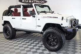 jeep white. Unique White In Jeep White T