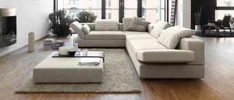Fabulous Carpet Designs For Living Room 13 Living Room Carpet