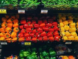 Manta has 34 companies under grocery stores in mercedes. 10 Off At Las Mercedes Supermarket Majority