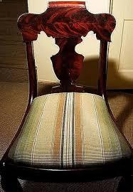 dark mahogany furniture. Set Of Victorian Dark Mahogany Chairs-Paine Furniture Co. Boston Dark Mahogany Furniture Y