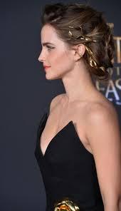 Emma Watson Hair Style best 25 emma watson hair ideas emma watson 8220 by wearticles.com