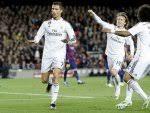 El Clasico'da kazanan Real Madrid oldu