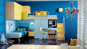 Coolest Bedrooms Decorating Idea That Will Enchant You  Pennyroach - Cool bedroom decorations