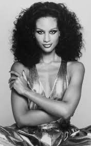 Email10177757 email10177757 at kinglibrary.net fri nov 23 13:27:06 utc 2007. Supermodels Of The 1970s Famous 70s Models