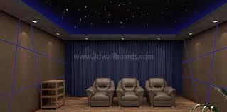 impressive idea home theater wall panels small decoration ideas how to choose the right 3d boards
