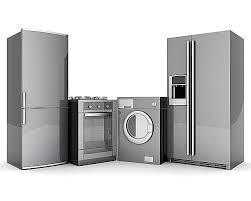 aa appliance repair. Wonderful Repair Au0026A Appliance Repair Intended Aa S