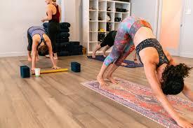 18 photos for yoga vibe west hollywood