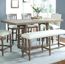 modern counter height table. Farmhouse Counter Height Table Kitchen Chairs Laurel Foundry Modern Extendable In 0
