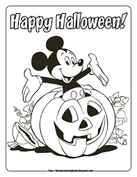 Small Picture Coloring Pages Coloring Pages Mickey Mouse Christmas