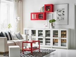 White Living Room Storage Cabinets Home Decorating Ideas Home Decorating Ideas Thearmchairs