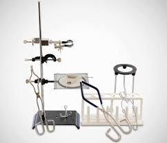 Chemistry Lab Equipment Shop For Chemistry Supplies On Hst
