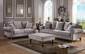 Modern sofa set designs Modern Classic Contemporary Sofa Designs Luxury Sofa Sets Designer Sofas On Sale Modern Sofa Set Designs Thecreationinfo Contemporary Sofa Designs Luxury Sets Designer Sofas On Sale Modern