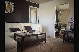 1 Bedroom Apartments Chicago Of Modern House New Reviews U0026 Prices For  Westbrook Apartments Gary In