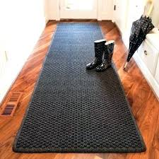 mudroom mat best mudroom rugs that trap dirt and water elegant images about on best mudroom