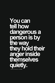 Anger Quotes Simple When Someone Talks Bad About Every Person You Know They Are Def