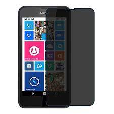 Nokia Lumia 630 Dual SIM Screen ...