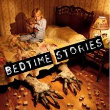 bedtime stories scary website bedtime stories