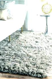 home depot area rugs 9x12 home depot area rugs plush area rugs large top ace