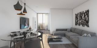 Interior Design Rendering Services 3d Interior Rendering Services On Architizer