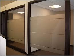 for shower doors searching for frosted vinyl decals etch glass australia diy glass mirror