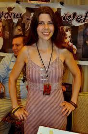 Ashleigh Jo Sizemore   Walking Dead Wiki   Fandom