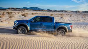 Ford CEO confirms electric pickup truck plans, so why not GM? | The ...