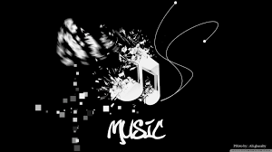 hd pictures music. Interesting Music HD 169 On Hd Pictures Music M