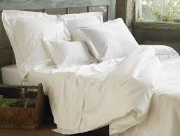 organic cotton duvet cover sateen 1