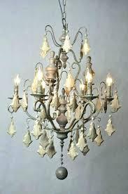 wood bead light wood bead chandelier wood bead chandelier antique whitewash wood bead chandelier wood bead