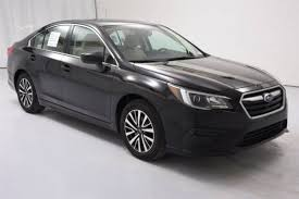 2018 subaru vin.  2018 2018 subaru legacy 25i with alloy wheel package sedan on subaru vin n