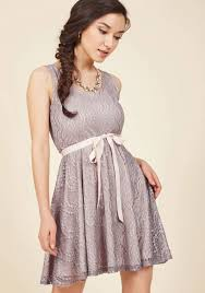 dress to wear to a wedding as a guest. cute lace dress for a wedding guest of country to wear as