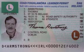 Plastic Questions To Happening The Licen Driving Service National Driver What ndls amp; Frequently Licence Card Is Asked –