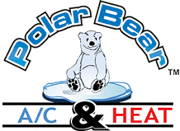 polar bear air conditioning.  Air Image295748248449PolarBearACandHeat_logo300 Inside Polar Bear Air Conditioning T