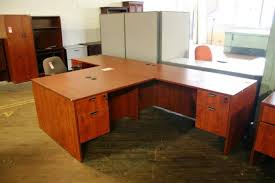inexpensive office desk. Medium Size Of Office Desk:affordable Furniture Corner Desk Cheap Small Inexpensive L