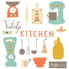 Image result for free pics of kitchens