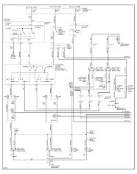 dodge caravan tail light wiring diagram shahsramblings com dodge caravan tail light wiring diagram simplified shapes 2001 dodge ram 1500 tail light wiring diagram