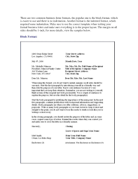 Business Letter Format Enclosure Line Fresh Fantas Nice Business
