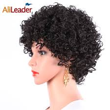 Black Woman Hair Style online get cheap hair style afro aliexpress alibaba group 5600 by wearticles.com