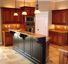 mobile home kitchens manufactured home kitchen cabinets furniture home design ideas replacement kitchen cabinets for mobile